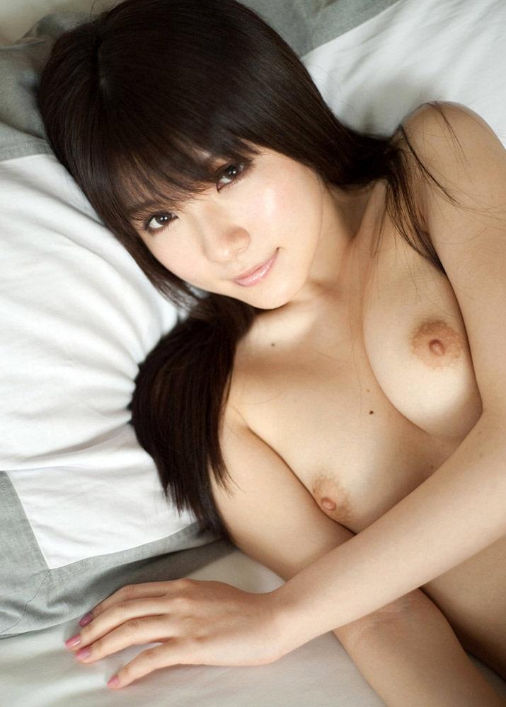 【No.2857】 ヌード / 早乙女ルイ