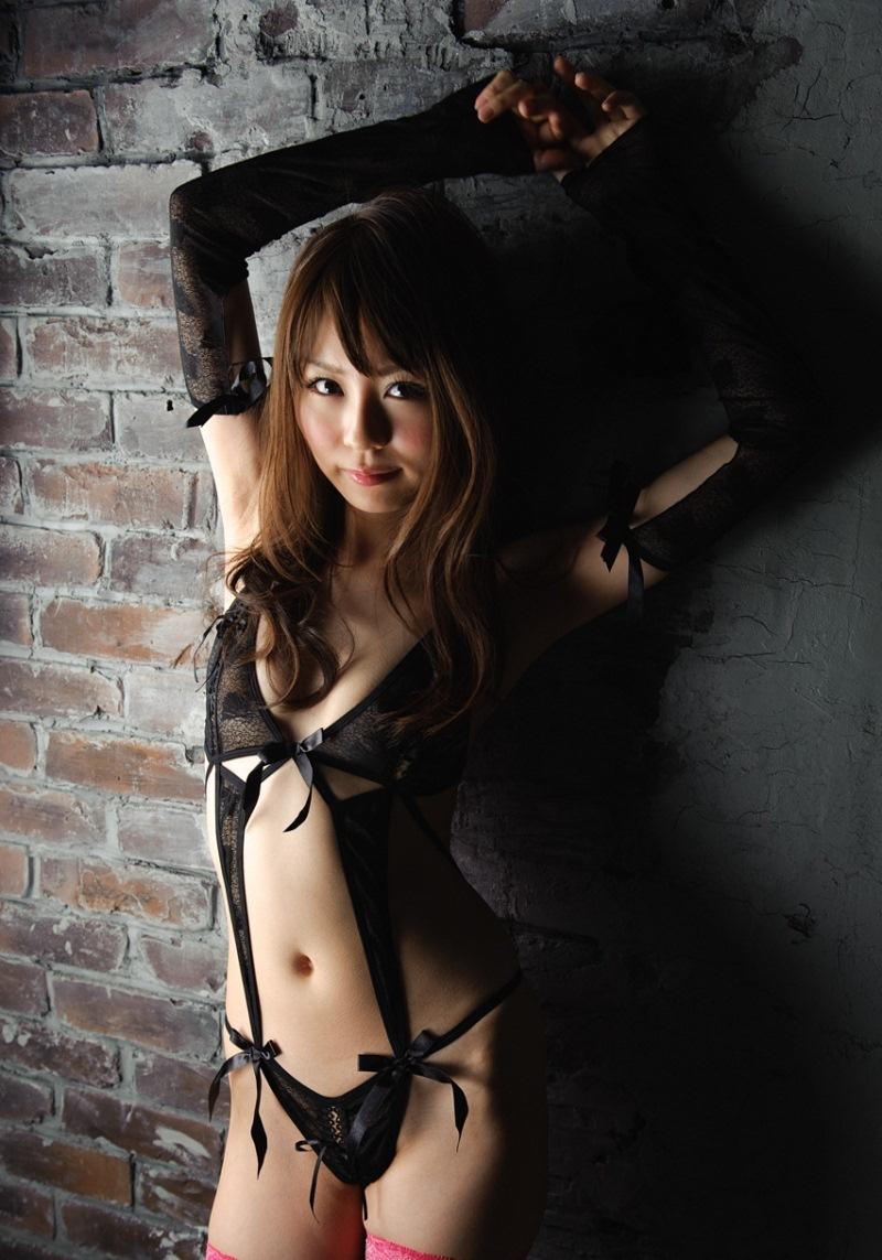 【No.3165】 妖艶 / 神野はづき