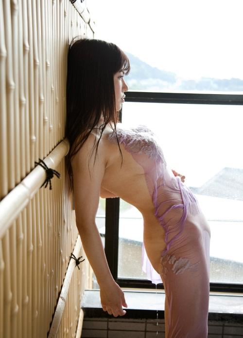 【No.3501】 スタイル / 沖田杏梨