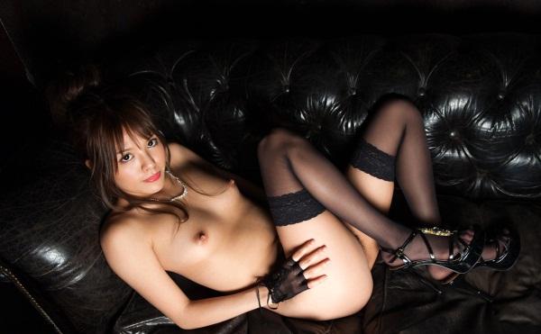 【No.3592】 妖艶 / 相庭ココ