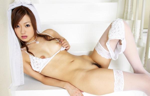 【No.3751】 ドレス / ほしのみゆ
