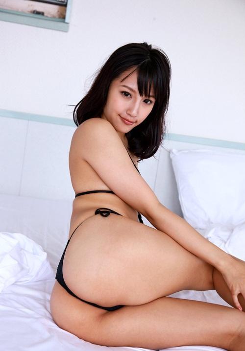 【No.3773】 美尻 / 青山ローラ
