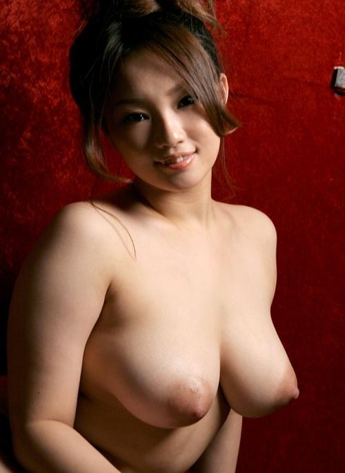 【No.3974】 おっぱい / 相内リカ
