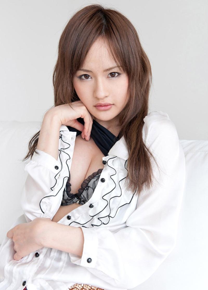 【No.6469】 綺麗なお姉さん / 三浦まい