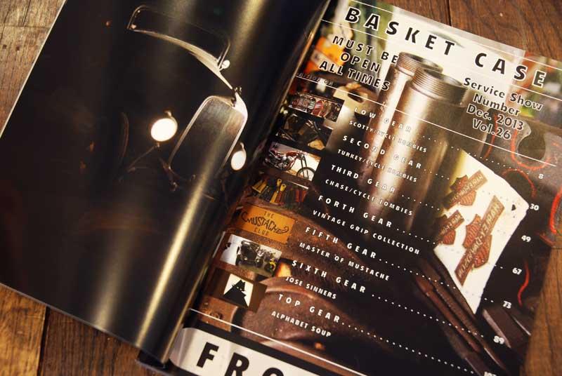 f-magazine26-02.jpg