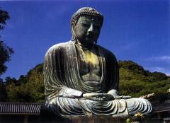 daibutsu1.jpg
