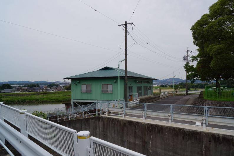 20120503-0009.jpg