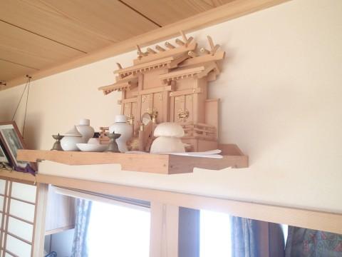 kamidanamochi.jpg