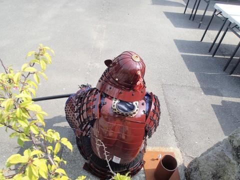 samuraipanchi2.jpg