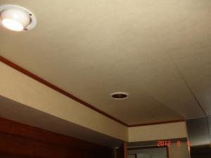 KOZOⅣ(こうぞ4)小雲竜TCB-58304