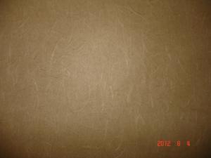 KOZOⅣ(こうぞ4)小雲竜TCB-58304 アップ