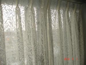 川島織物セルコンFilo(フィーロ)FF6710ウィローボウレース