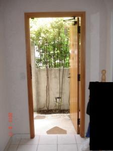 玄関の玄関ドア