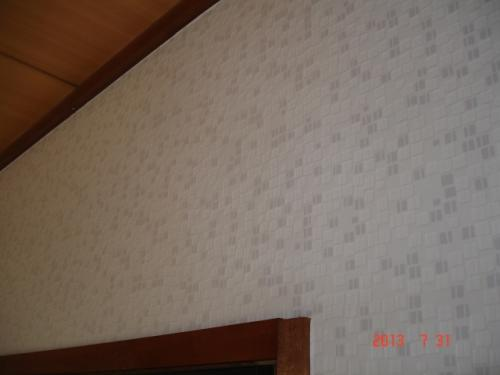 トキワ パインブルTWP7558