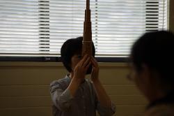takara_convert_20120614173221.jpg