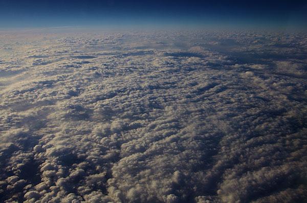 201212112217180dc.jpg