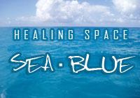 sea_blue01.jpg