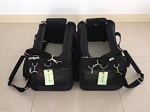 121127-bags.jpg