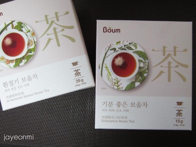 Boum_健康茶 (9)