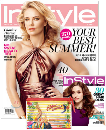13 INSTYLE 201207