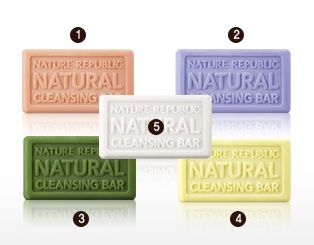 NR_Natural Cleansing Bar Blog (5)