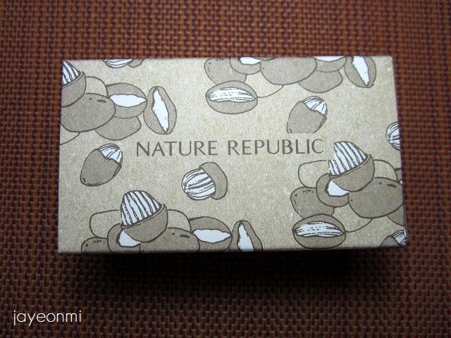 NR_Natural Cleansing Bar Blog (1)