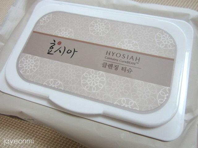 2-ヒョシア_クレンジングティッシュ (4)