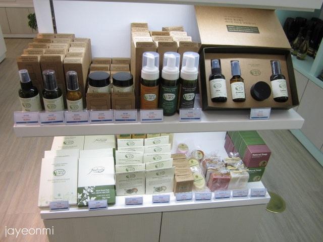 09-幸せな百貨店_済州テクノパーク (4)