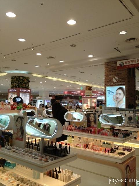 4-목동_행복한 백화점 (9)