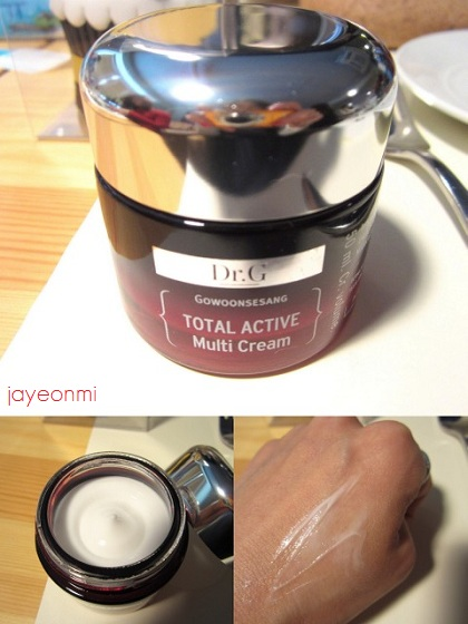 DrG_Beauty Mate Mission1-2 (9)