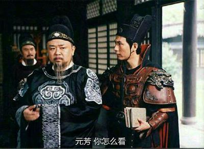 121205wangluoliuxingyu_010.jpg