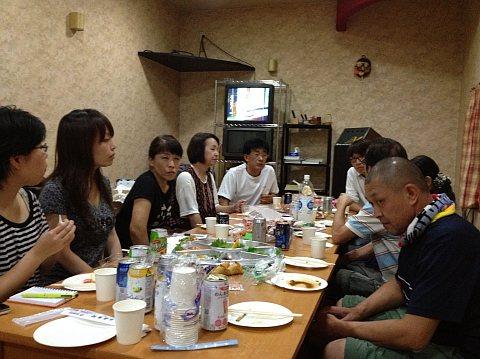 pict-011_20120902234743.jpg