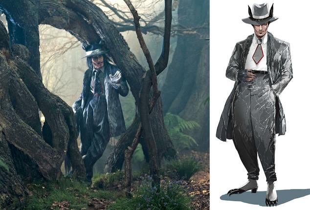 54888ddf98f2d00004ac9aee_the-wolf-johnny-depp-costume-vf.jpg