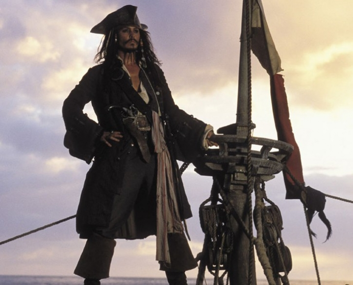 Pirates-of-the-Caribbean-5-Trailer.jpg