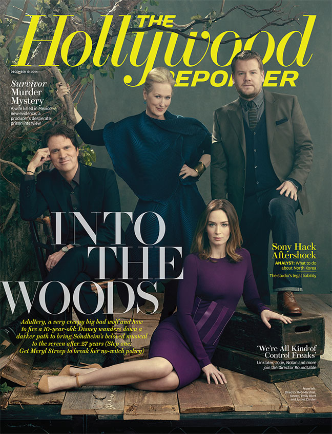 THR_44_Into_the_Woods_Cover_embed.jpg
