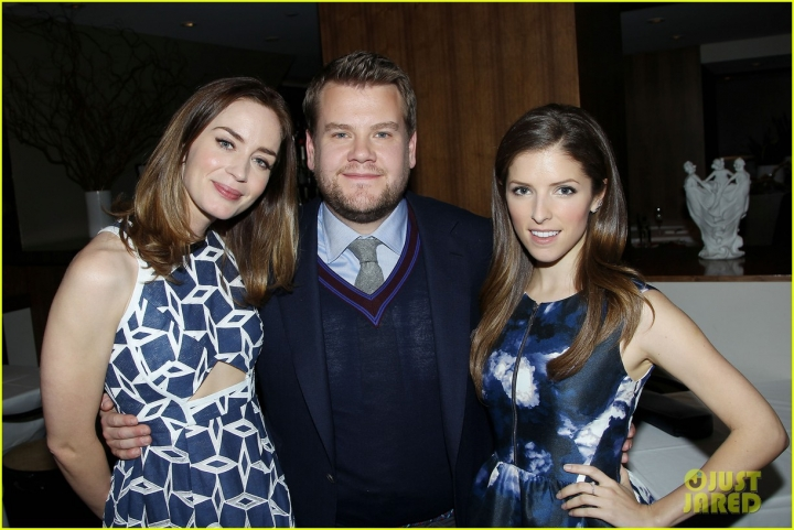 into-the-woods-stars-promote-the-movie-luncheon-02.jpg