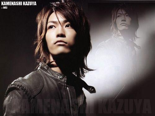 Kazuya_kamenawshi.jpg