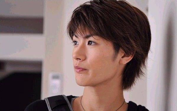 haruma_miura.jpg