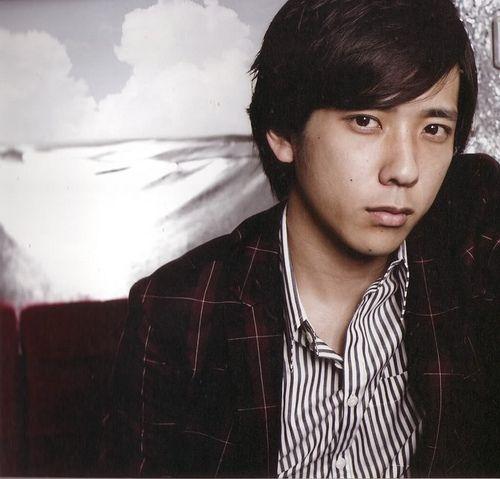 kazunari_ninomiya.jpg