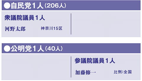 20120830-2.jpg