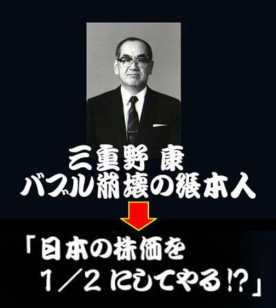 20121130-1.jpg