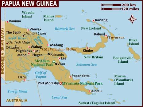 map_of_papua-new-guinea.jpg