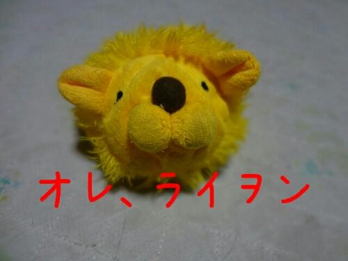 fc2blog_20121109000113a1a.jpg