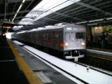 2013年1月14日大雪2