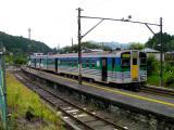 キハ37-1002