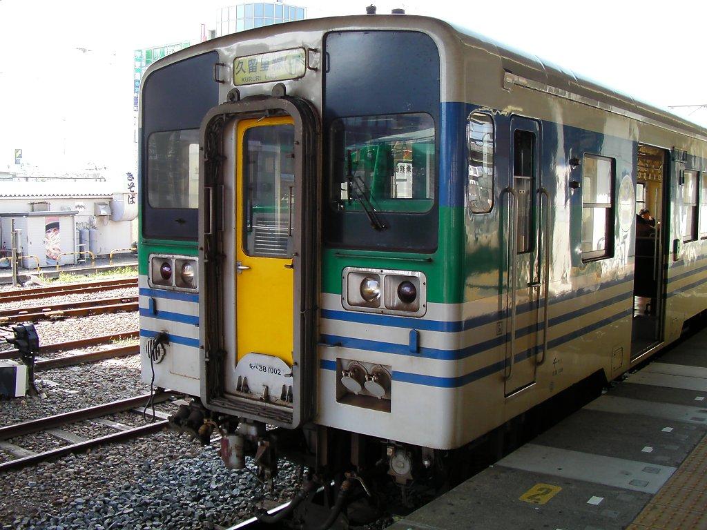 kururi38-1002.jpg