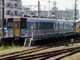 キハ38-3