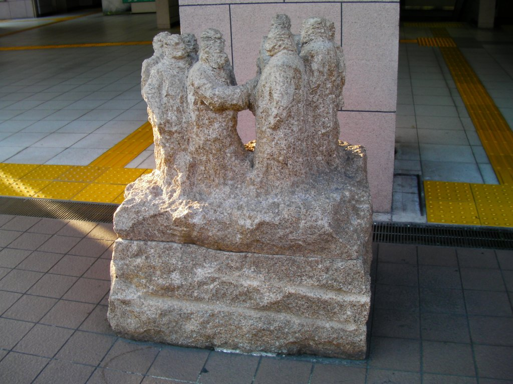 nakagawa1.jpg