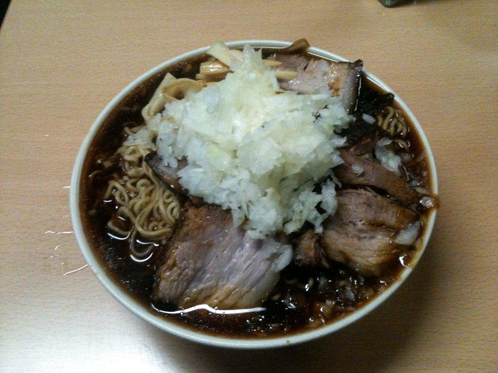 takeoka1.jpg