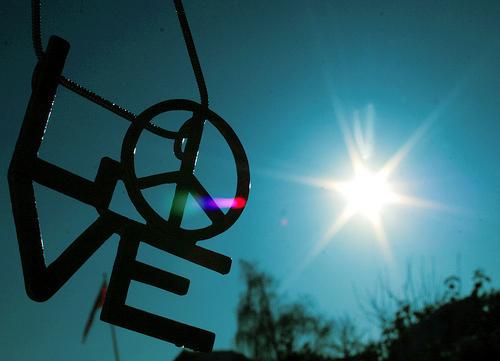 love-peace.jpg